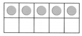 Envision Math Common Core Grade 1 Answers Topic 2 Fluently Add and Subtract Within 10 5.40
