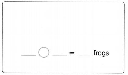 Envision Math Common Core Grade 1 Answers Topic 2 Fluently Add and Subtract Within 10 5.49