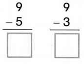 Envision Math Common Core Grade 1 Answers Topic 2 Fluently Add and Subtract Within 10 8.24