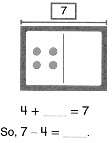Envision Math Common Core Grade 1 Answers Topic 2 Fluently Add and Subtract Within 10 8.39