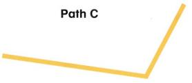 Envision Math Common Core Grade 2 Answer Key Topic 12 Measuring Length 82