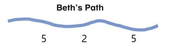 Envision-Math-Common-Core-Grade-2-Answer-Key-Topic-12-Measuring-Length-85-1