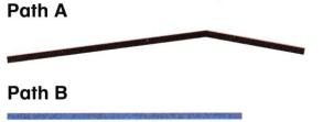 Envision Math Common Core Grade 2 Answer Key Topic 12 Measuring Length 86