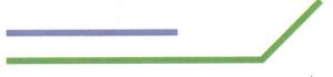 Envision Math Common Core Grade 2 Answer Key Topic 12 Measuring Length 92