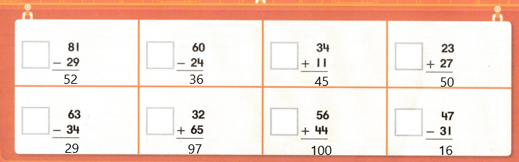 Envision-Math-Common-Core-Grade-2-Answer-Key-Topic-12-Measuring-Length-94-1