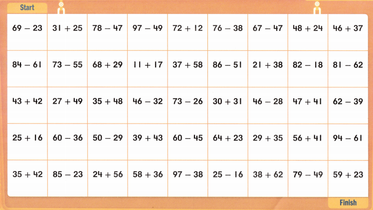 Envision Math Common Core Grade 2 Answer Key Topic 13 Shapes and Their Attributes 86
