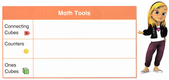 Envision Math Common Core Grade 2 Answer Key Topic 15 Graphs and Data 43