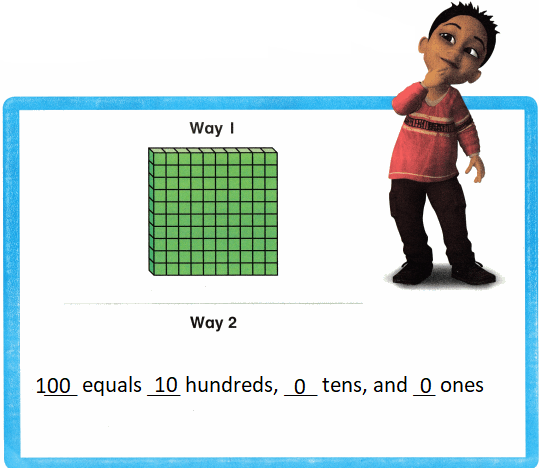 Envision-Math-Common-Core-Grade-2-Answer-Key-Topic-9-Numbers-to-1000-9.5