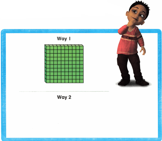 Envision Math Common Core Grade 2 Answer Key Topic 9 Numbers to 1,000 9.5