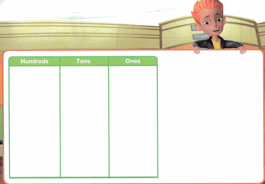Envision Math Common Core Grade 2 Answers Topic 10 Add Within 1,000 Using Models and Strategies 8.14