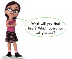 Envision Math Common Core Grade 2 Answers Topic 11 Subtract Within 1,000 Using Models and Strategies 40.10