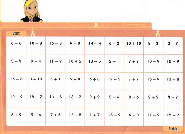 Envision Math Common Core Grade 2 Answers Topic 11 Subtract Within 1,000 Using Models and Strategies 50.5