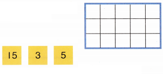 Envision Math Common Core Grade 2 Answers Topic 13 Shapes and Their Attributes 120