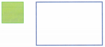 Envision Math Common Core Grade 2 Answers Topic 13 Shapes and Their Attributes 124