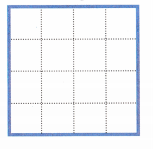 Envision Math Common Core Grade 2 Answers Topic 13 Shapes and Their Attributes 130