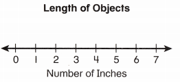 Envision Math Common Core Grade 2 Answers Topic 15 Graphs and Data 58