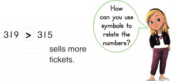 Envision-Math-Common-Core-Grade-2-Answers-Topic-9-Numbers-to-1000-74.9