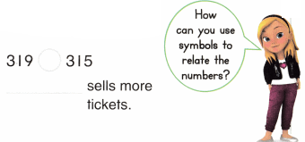Envision Math Common Core Grade 2 Answers Topic 9 Numbers to 1,000 74.9
