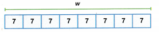 Envision Math Common Core Grade 3 Answer Key Topic 11 Use Operations with Whole Numbers to Solve Problems 36