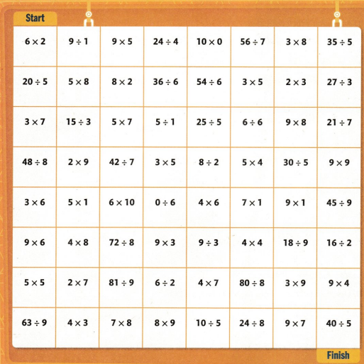 Envision Math Common Core Grade 3 Answer Key Topic 15 Attributes of Two-Dimensional Shapes 49