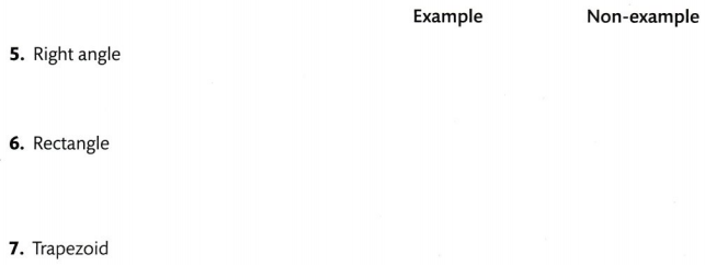 Envision Math Common Core Grade 3 Answer Key Topic 15 Attributes of Two-Dimensional Shapes 50