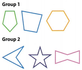 Envision Math Common Core Grade 3 Answer Key Topic 15 Attributes of Two-Dimensional Shapes 52