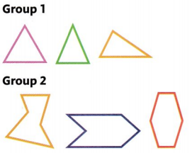 Envision Math Common Core Grade 3 Answer Key Topic 15 Attributes of Two-Dimensional Shapes 53