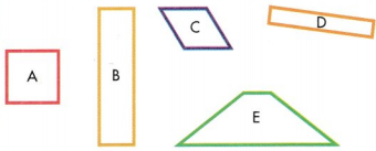 Envision Math Common Core Grade 3 Answer Key Topic 15 Attributes of Two-Dimensional Shapes 54