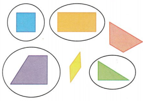 Envision Math Common Core Grade 3 Answer Key Topic 15 Attributes of Two-Dimensional Shapes 58