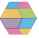 Envision Math Common Core Grade 3 Answer Key Topic 15 Attributes of Two-Dimensional Shapes 59