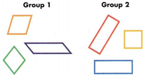 Envision Math Common Core Grade 3 Answer Key Topic 15 Attributes of Two-Dimensional Shapes 60