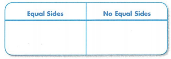 Envision Math Common Core Grade 3 Answer Key Topic 15 Attributes of Two-Dimensional Shapes 62
