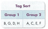 Envision Math Common Core Grade 3 Answer Key Topic 15 Attributes of Two-Dimensional Shapes 63