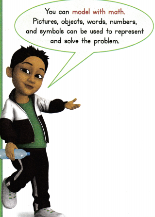 Envision Math Common Core Grade 3 Answer Key Topic 3 Apply Properties Multiplication Facts for 3, 4, 6, 7, 8 59