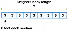 Envision Math Common Core Grade 3 Answer Key Topic 3 Apply Properties Multiplication Facts for 3, 4, 6, 7, 8 61