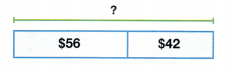 Envision Math Common Core Grade 3 Answer Key Topic 3 Apply Properties Multiplication Facts for 3, 4, 6, 7, 8 74