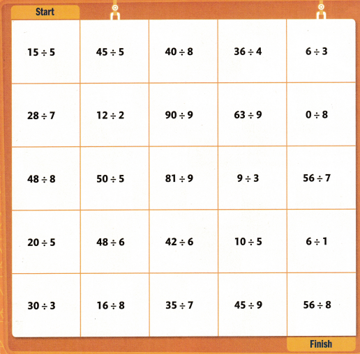 Envision Math Common Core Grade 3 Answer Key Topic 6 Connect Area to Multiplication and Addition 100