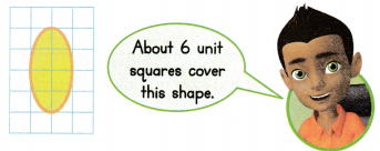 Envision Math Common Core Grade 3 Answer Key Topic 6 Connect Area to Multiplication and Addition 103
