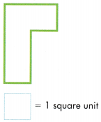 Envision Math Common Core Grade 3 Answer Key Topic 6 Connect Area to Multiplication and Addition 107