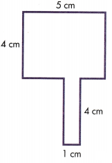 Envision Math Common Core Grade 3 Answer Key Topic 6 Connect Area to Multiplication and Addition 85