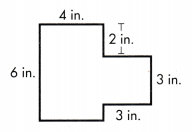 Envision Math Common Core Grade 3 Answer Key Topic 6 Connect Area to Multiplication and Addition 89