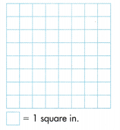 Envision Math Common Core Grade 3 Answer Key Topic 6 Connect Area to Multiplication and Addition 98