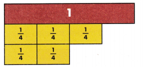 Envision Math Common Core Grade 3 Answers Topic 13 Fraction Equivalence and Comparison 107