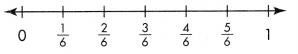 Envision Math Common Core Grade 3 Answers Topic 13 Fraction Equivalence and Comparison 111