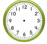 Envision Math Common Core Grade 3 Answers Topic 14 Solve Time, Capacity, and Mass Problems 121