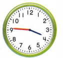Envision Math Common Core Grade 3 Answers Topic 14 Solve Time, Capacity, and Mass Problems 124
