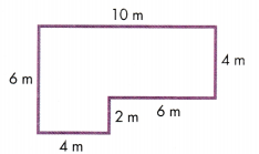 Envision Math Common Core Grade 3 Answers Topic 6 Connect Area to Multiplication and Addition 139