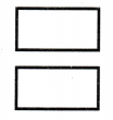 Envision Math Common Core Grade 3 Answers Topic 6 Connect Area to Multiplication and Addition 140