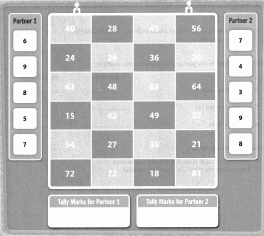 Envision Math Common Core Grade 4 Answer Key Topic 1 Generalize Place Value Understanding 40