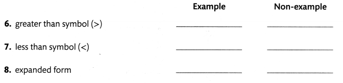 Envision Math Common Core Grade 4 Answer Key Topic 1 Generalize Place Value Understanding 41